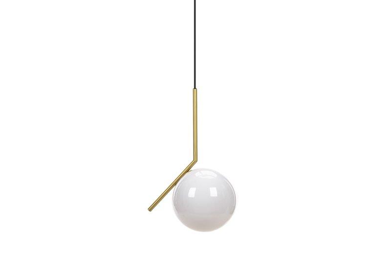 Lampa POCA 200