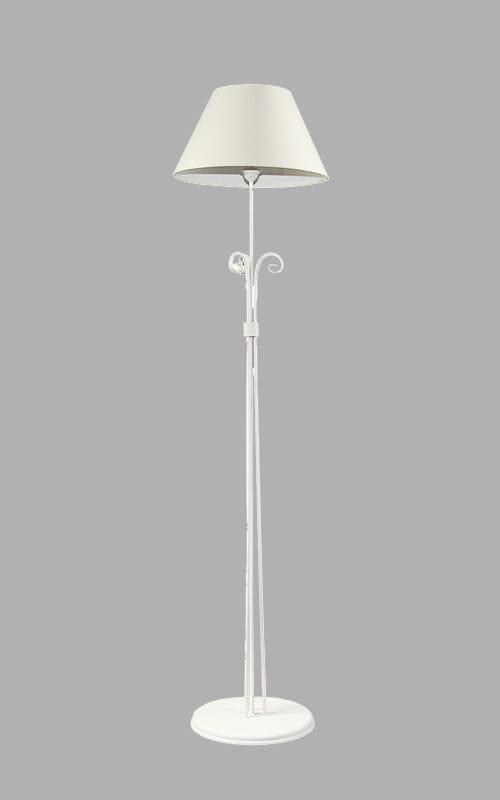 Lampa Podłogowa GINES 1220/1