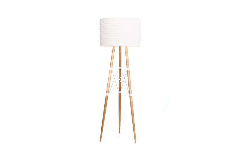 Lampa RANET 685