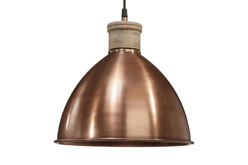 Lampa ROSEVILLE 320 - PR HOME