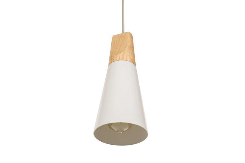 Lampa SLURP 120