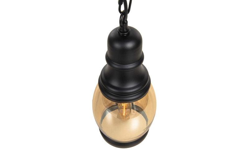 Lampa STARKEY 120