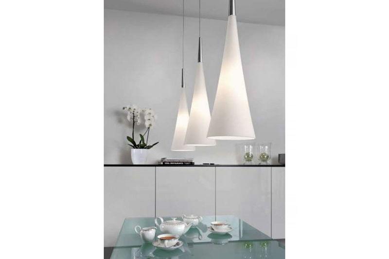 Lampa STOCKHOLM - VILLEROY BOCH