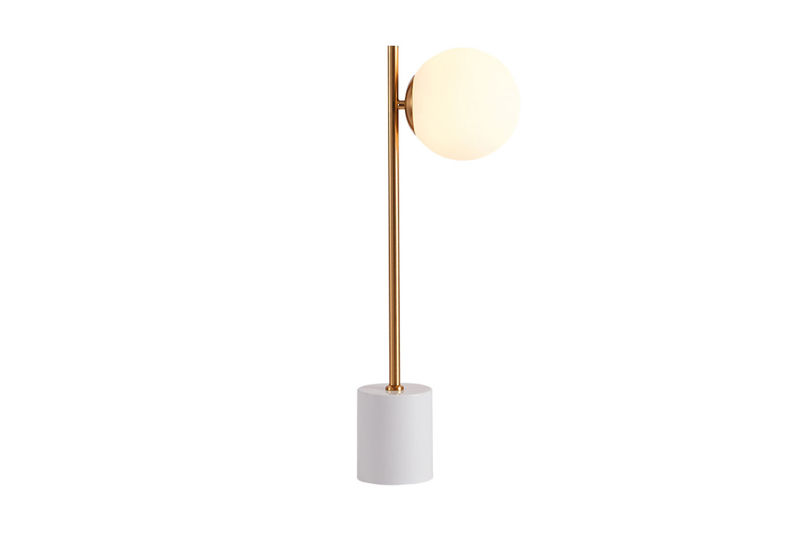 Lampa Stołowa ALFORD