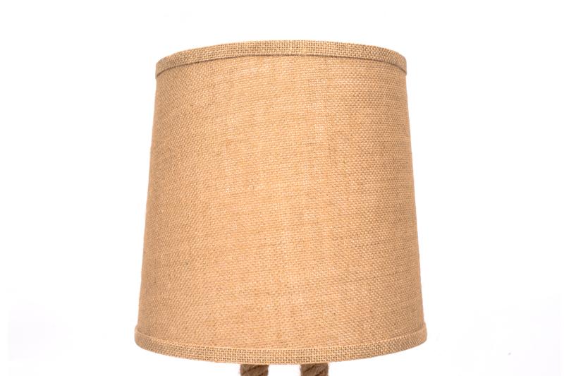 Lampa Stołowa KOWALSKI