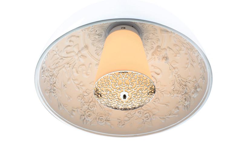 Lampa Sufitowa DELERESH