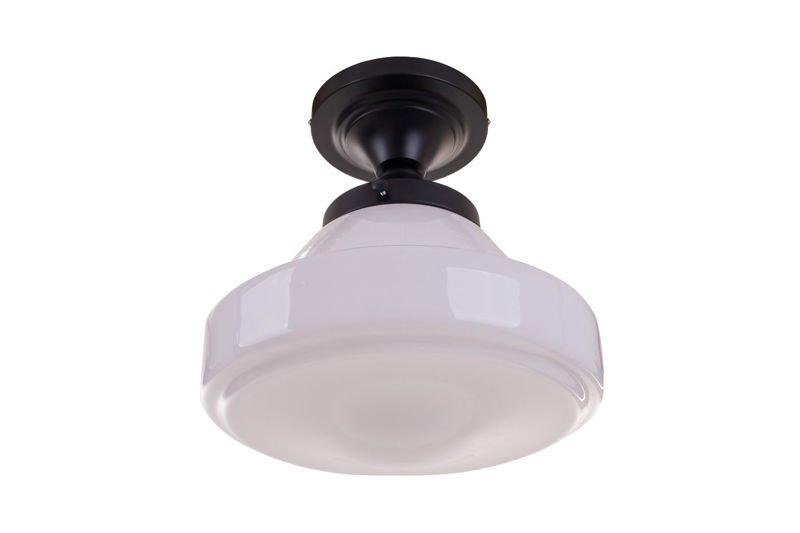 Lampa Sufitowa ELIX Krótka MODEL B