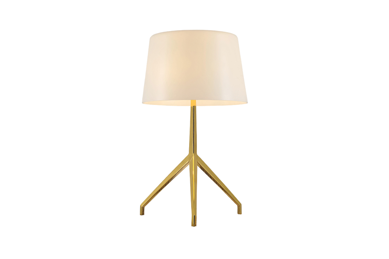 Lampa TERELL