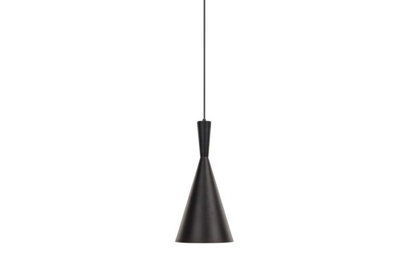 Lampa TEX 190