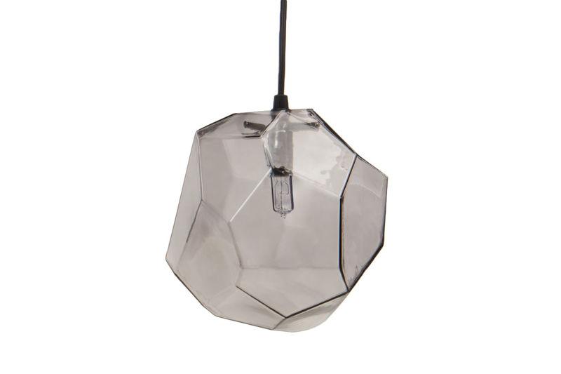 Lampa Wisząca VENA 3