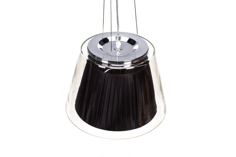 Lampa Wisząca WAKETATE 325