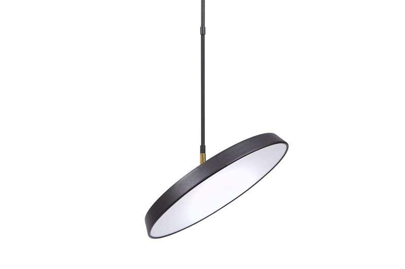 Lampa Wisząca AGERA 400