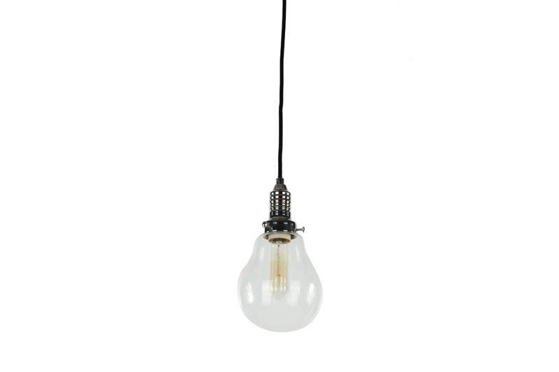 Lampa Wisząca BULB MODEL 3