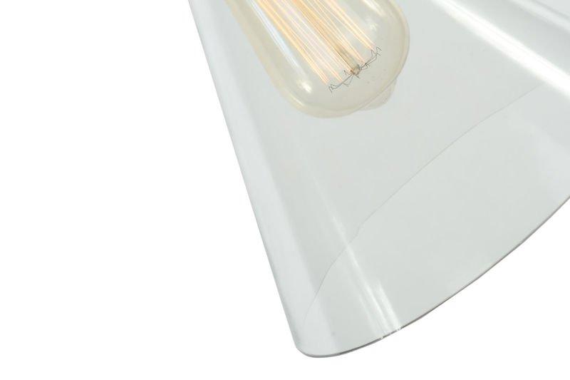 Lampa Wisząca FLIP 200