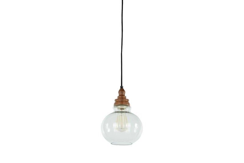 Lampa Wisząca FLIP 220