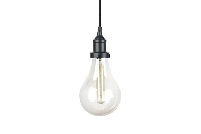Lampa Wisząca FUNT