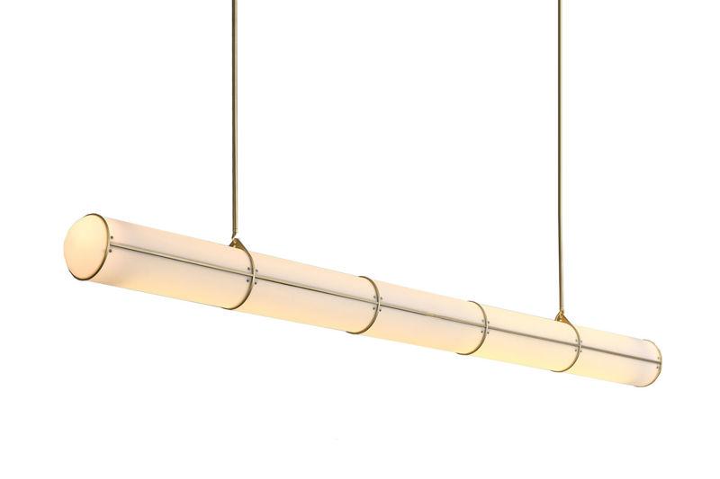 Lampa Wisząca JAX 2340