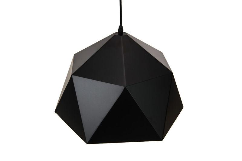Lampa Wisząca KADOK 380