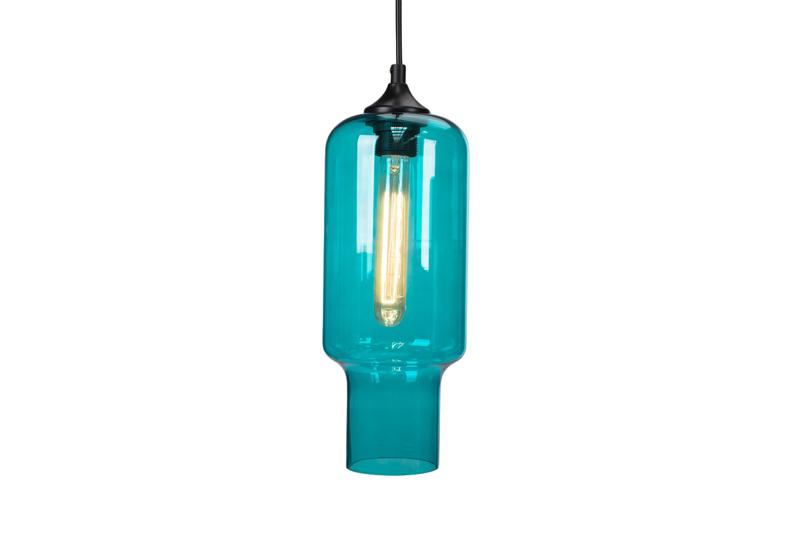 Lampa Wisząca KILOBIN 152