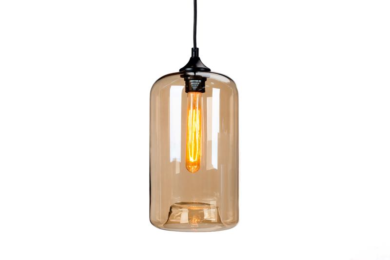 Lampa Wisząca KILOBIN 180
