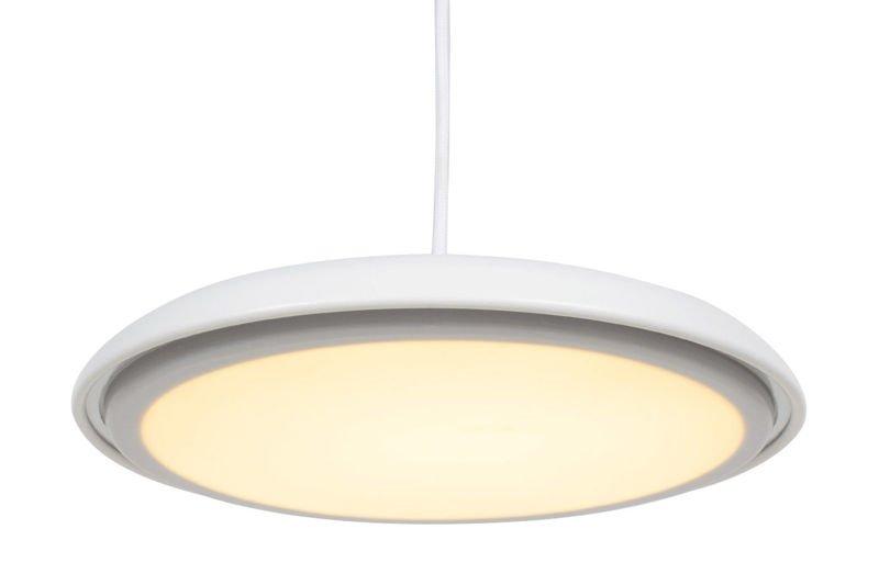 Lampa Wisząca KING 250