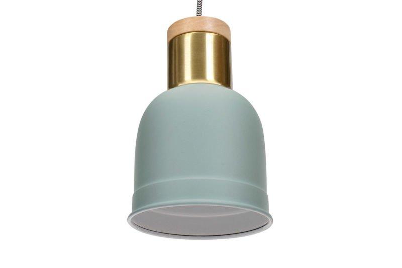 Lampa Wisząca KRAMER 1