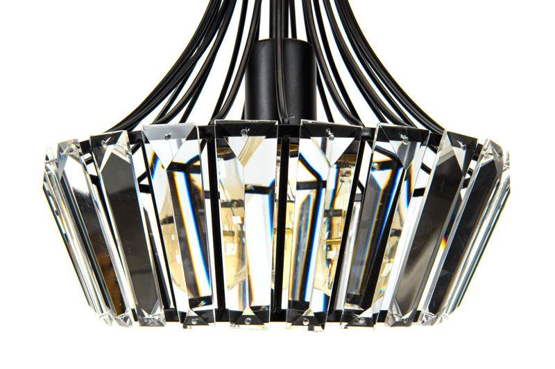 Lampa Wisząca LOWE 250