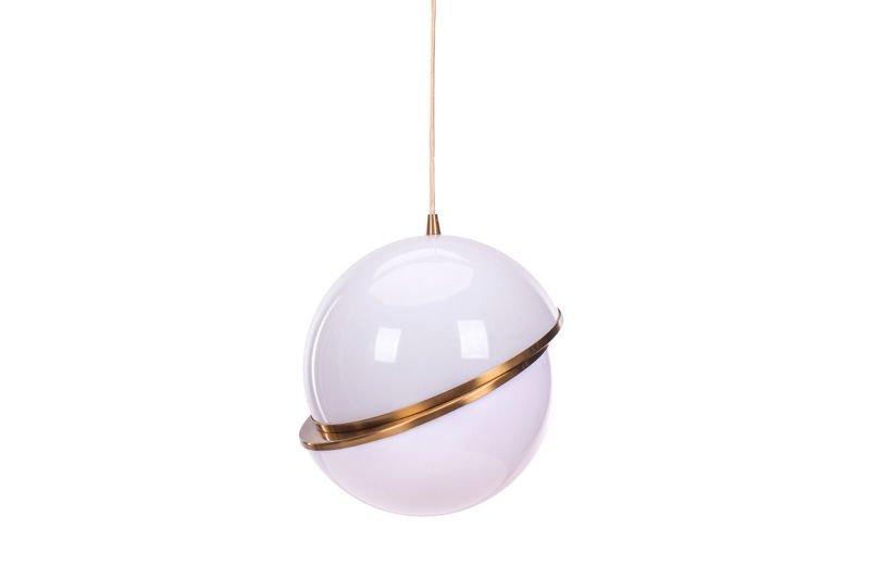 Lampa Wisząca MIKRUS 200