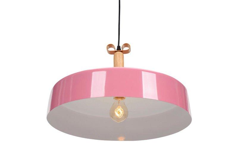 Lampa Wisząca MUSTER 450