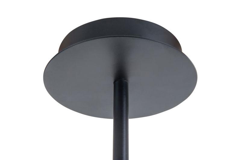 Lampa Wisząca NIGRIN SPOT 3