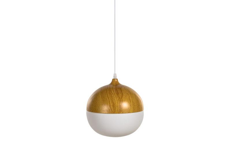 Lampa Wisząca NUT 250