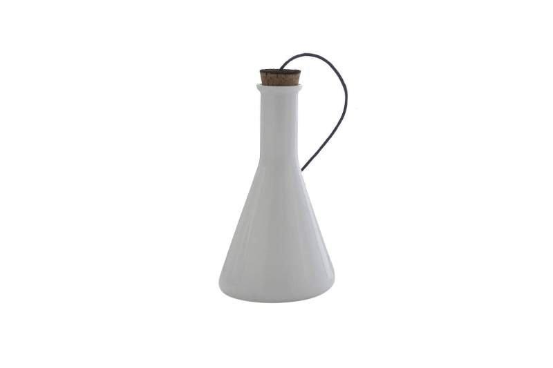 Lampa Wisząca NYRTH 250