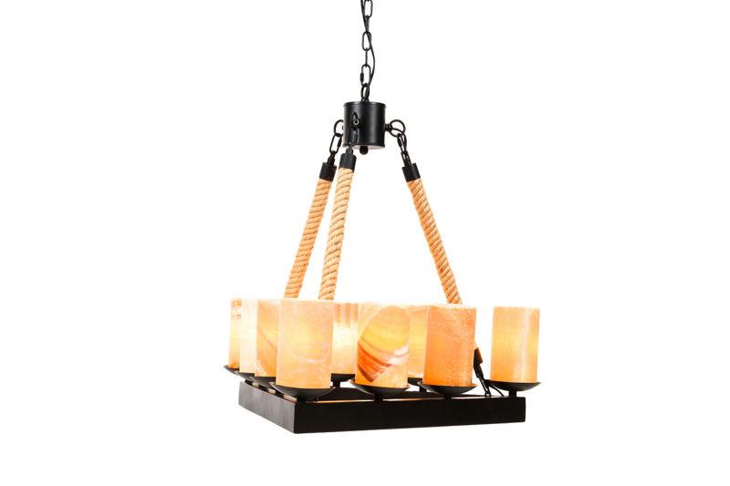 Lampa Wisząca RANSOM 9