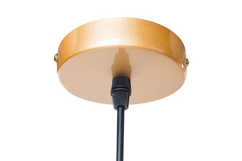 Lampa Wisząca RAPTOR 6