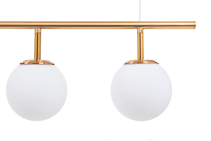 Lampa Wisząca SAWANA 2