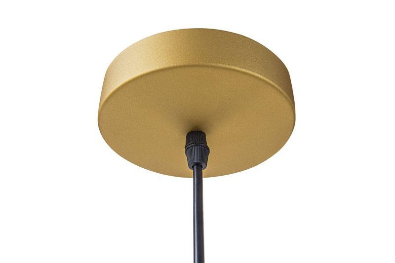 Lampa Wisząca SIMPLI 5