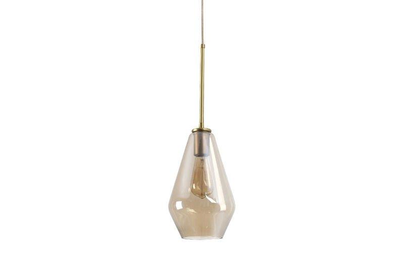 Lampa Wisząca SUMFAX 170