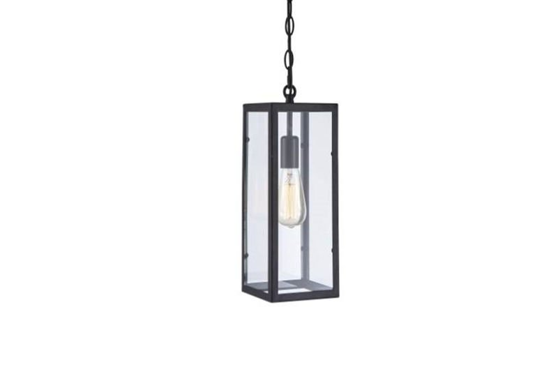 Lampa Wisząca TURPI 150