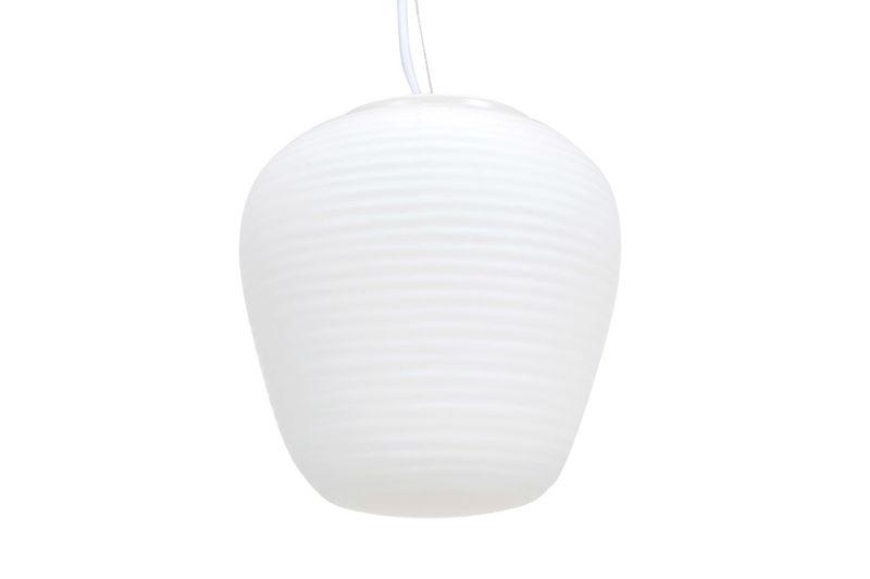 Lampa Wisząca WANDA 200