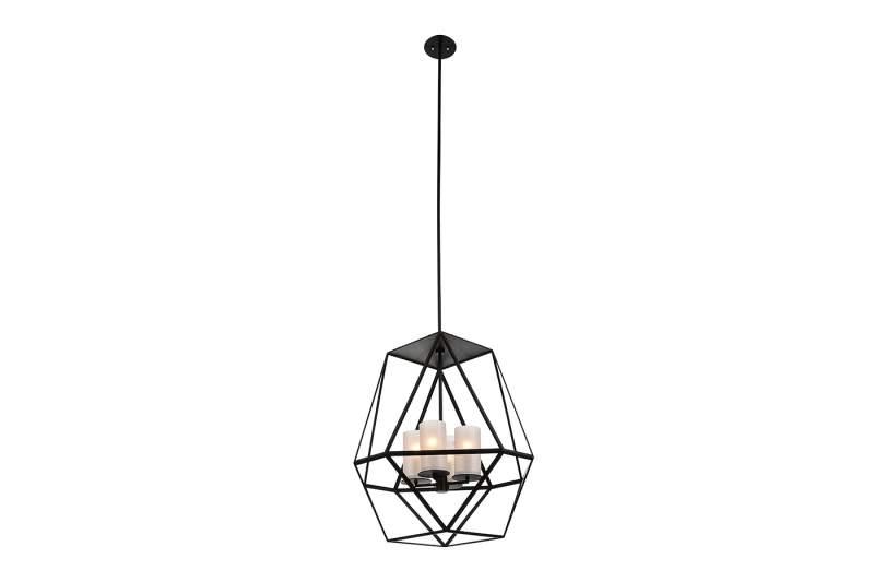 Lampa XARTH 430