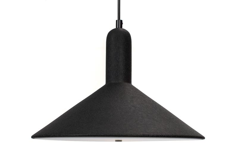 Lampa XENOBER 360