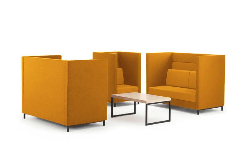 Sofa KESSLER 2 Osobowa
