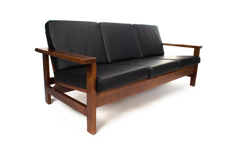 Sofa LIGEN 3 Osobowa