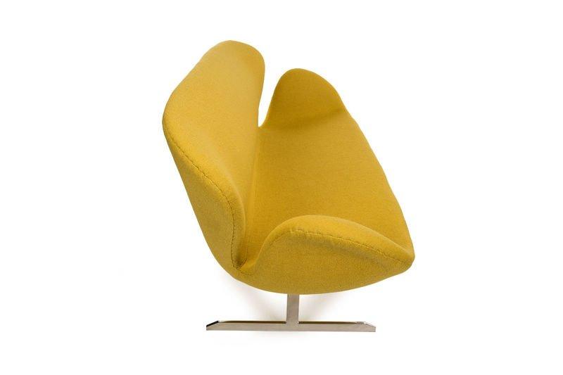 Sofa MAGNAT Wełna