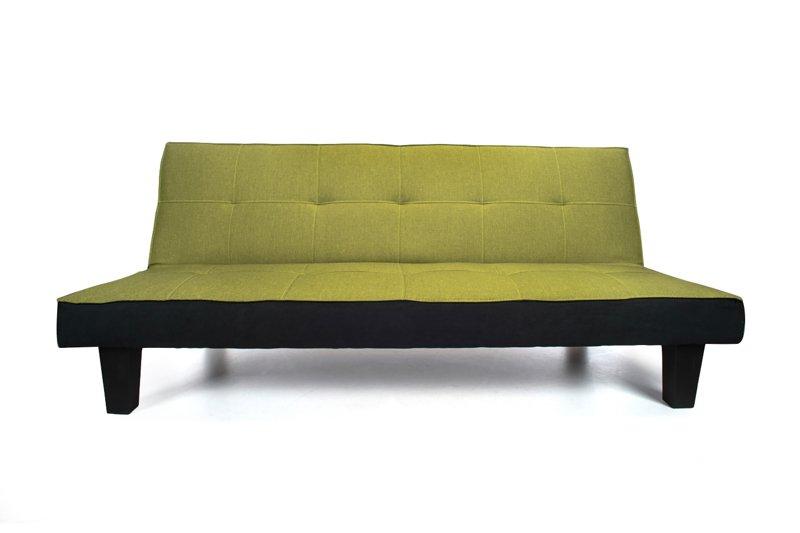 Sofa PINO