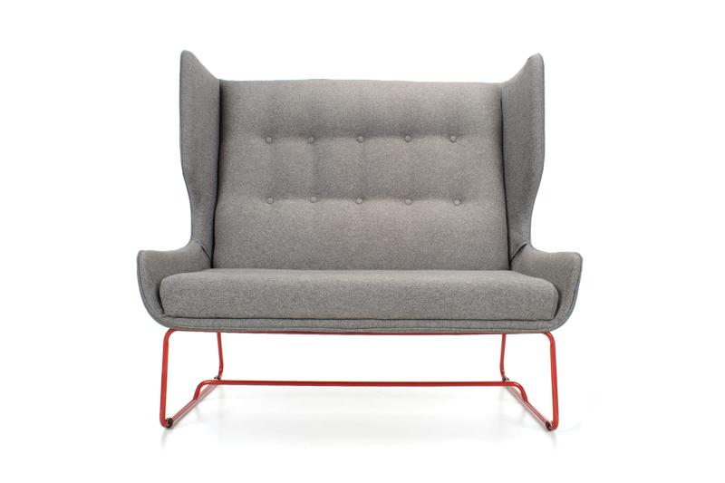Sofa SEPTOS v.4 2 Osobowa