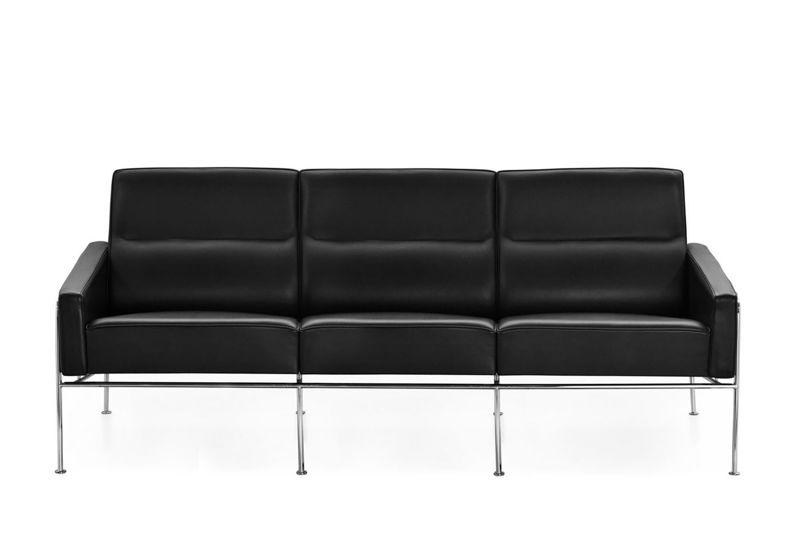 Sofa WARDO 3 Osobowa