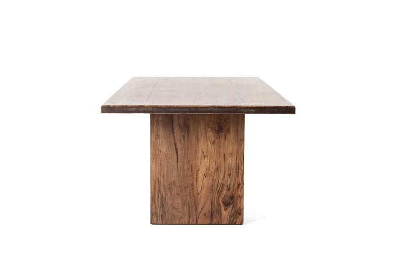 Stół FLUT