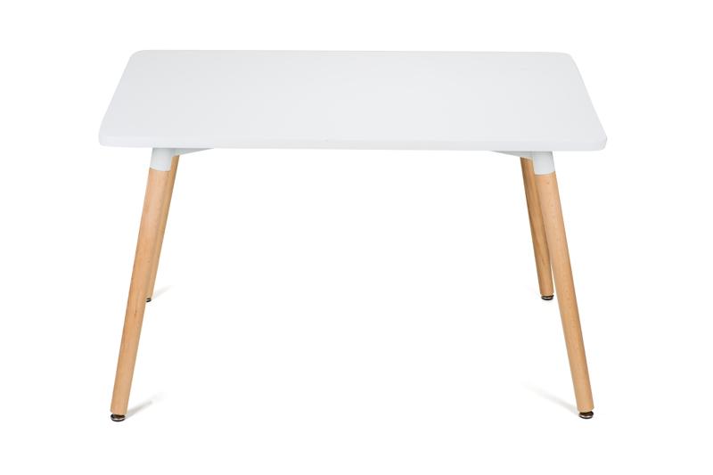 Stół SOLIDET 160